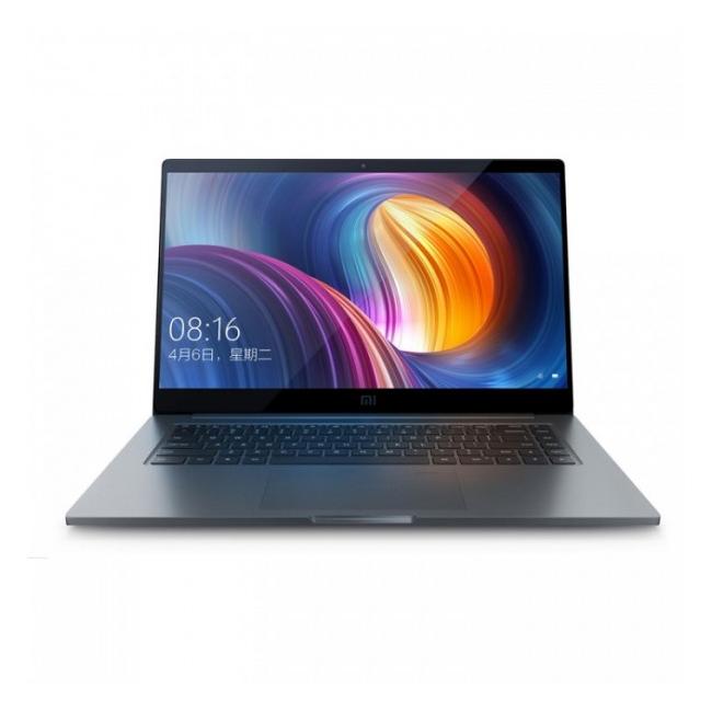 Mi Notebook Pro 15.6 Intel Core i5 8/256 — лучший для учащегося молодого человека