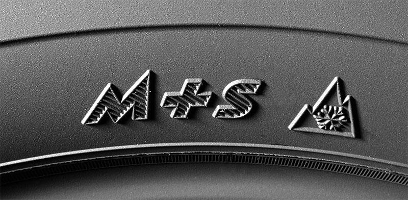 tip markirovki shini dlay avtomobilay