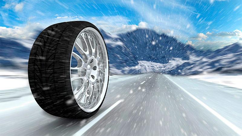 zimnie shini dlay avtomobilay