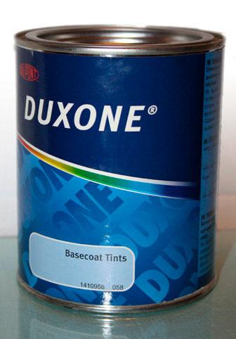 Duxone basecoat.jpg1