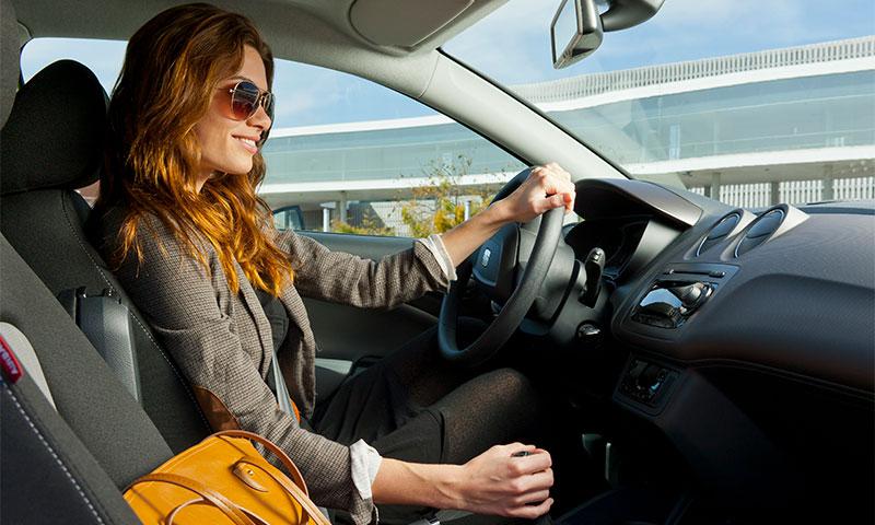 Лучшие очки для водителя по отзывам покупателей