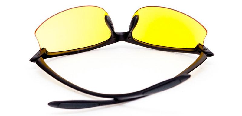 Autoenjoy Premium 501BM yellow