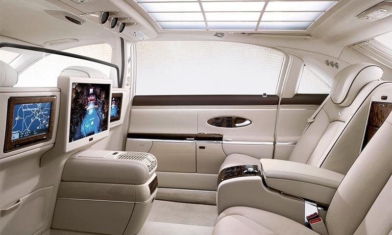 лучшие автомобильные телевизоры