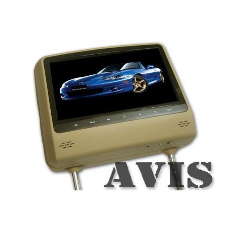 AVIS AVS0944BM