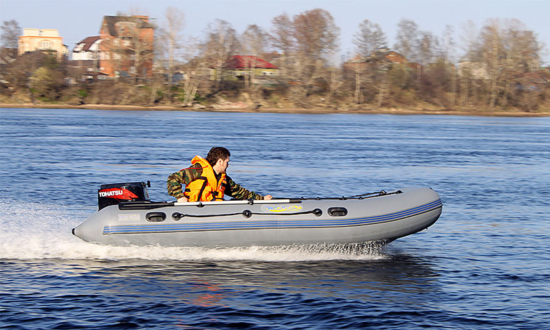 лодки адмирал лодки форум