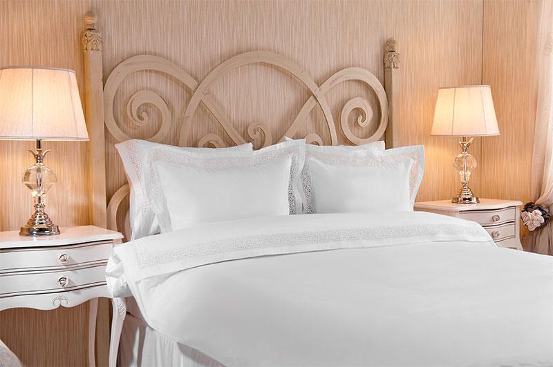 elitnoe postelnoe belie