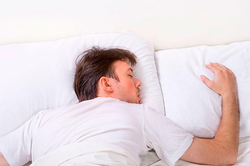 parametri vibora postelnoe belie.jpg1