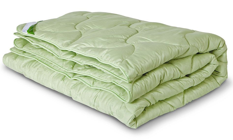 Как выбрать одеяло рейтинг лучших производителей