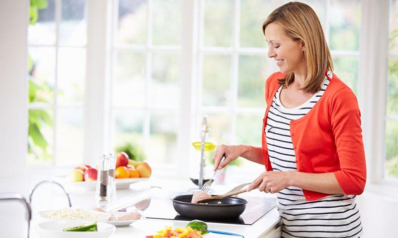 Какую сковороду выбрать