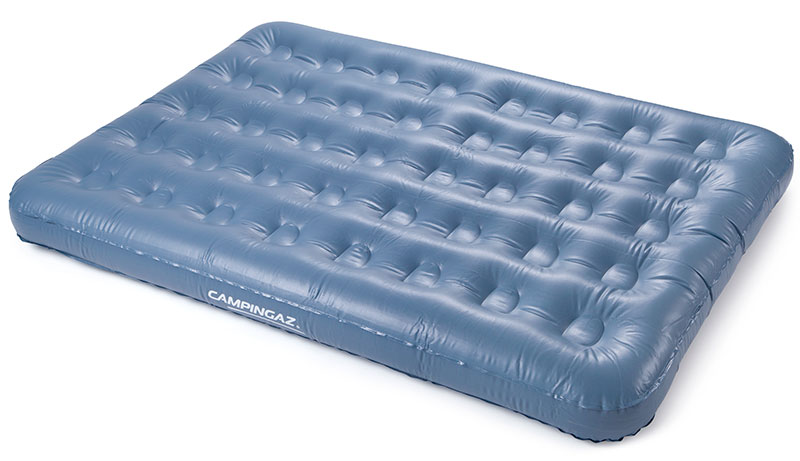 Campingaz Quickbed Double Plus