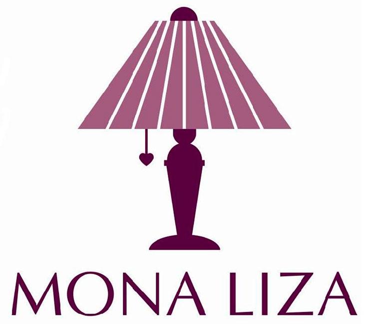 Monolit Mona Liza