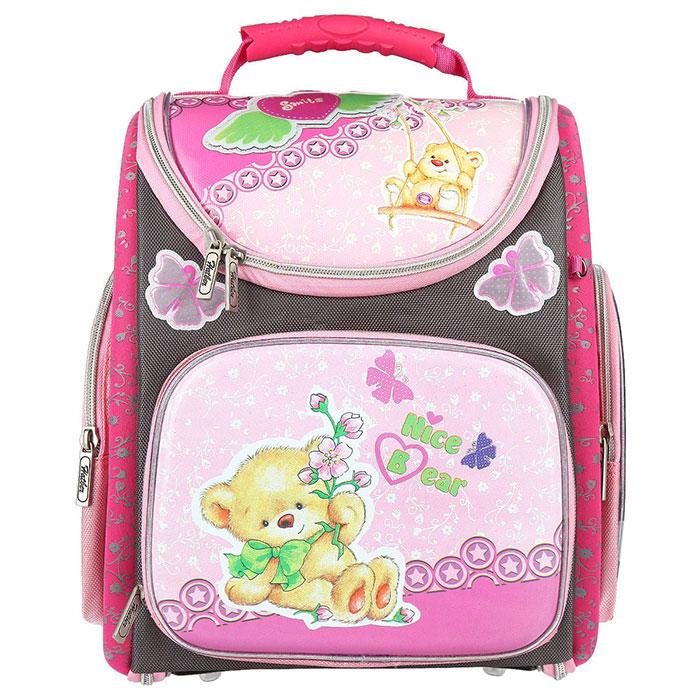 Рюкзаки для первоклашек рейтинг какие чемоданы лучше пластиковые или тканевые отзывы