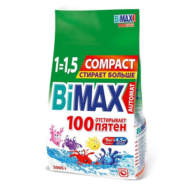 bimax100