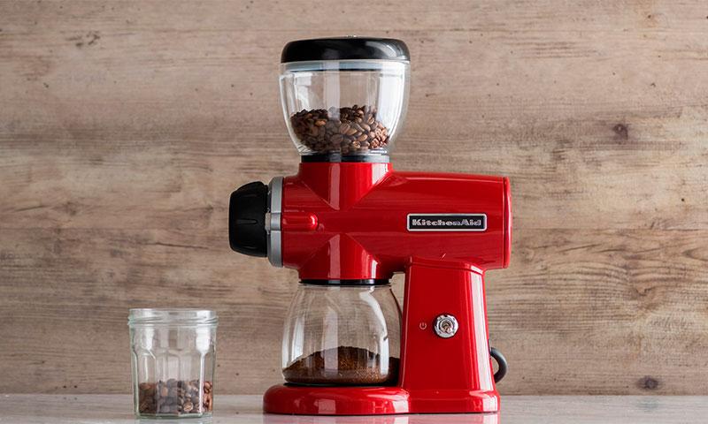 Как выбрать кофемолку для дома рейтинг лучших фирм-производителей
