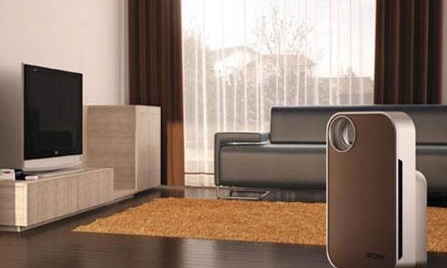 Как выбрать ионизатор воздуха для квартиры и дома Видео