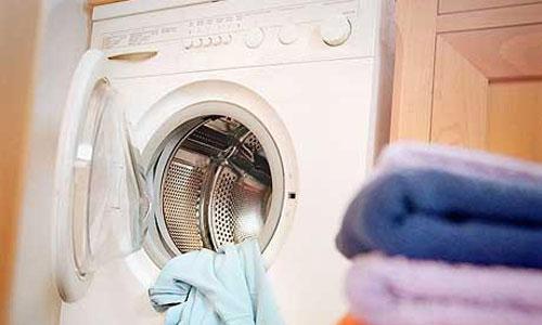 какого производителя стиральную машинку купить