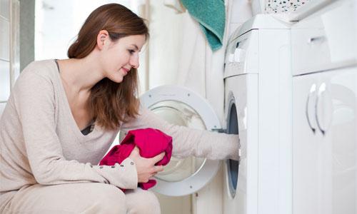 какой марки стиральную машину лучше купить