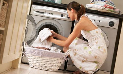 какой марки стиральную машину выбрать