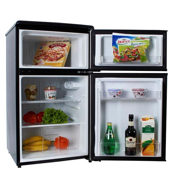 Холодильную камеру