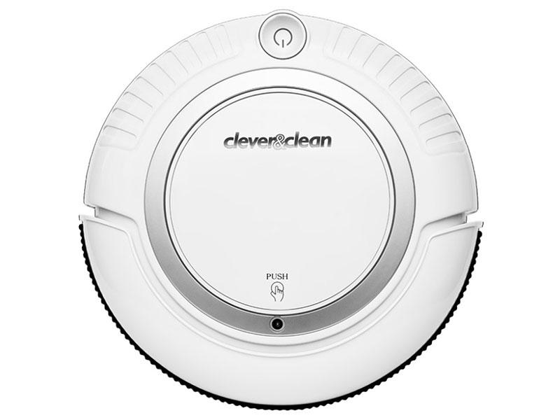 CleverClean 004 M Series