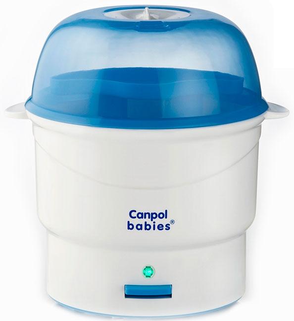Canpol babies elektricheskii