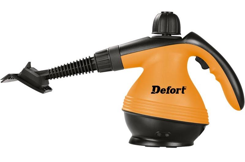 DeFort DSC 1200