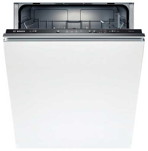 Bosch-SMV-40D00