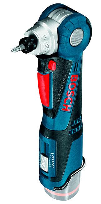 Bosch GWI 108 V LI