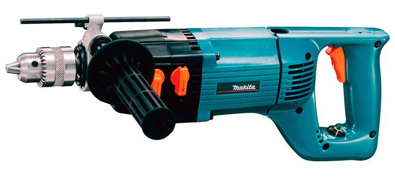 Makita 8406C