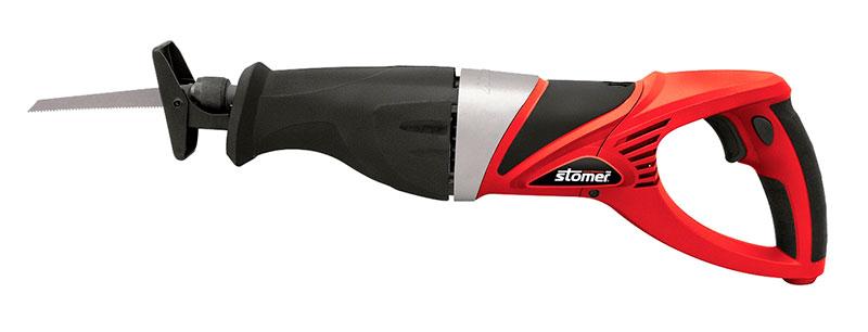 Stomer SSS 1000