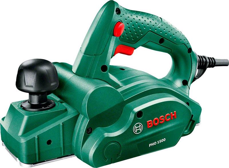 Bosch 96 PHO 1500
