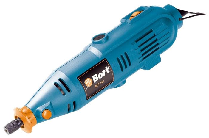 Bort BCT 140