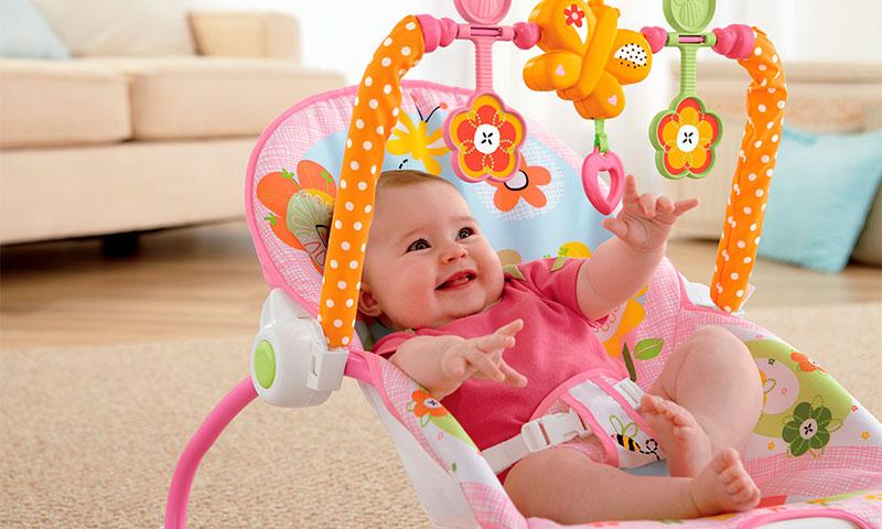 купить детские вещи фирмы малыш