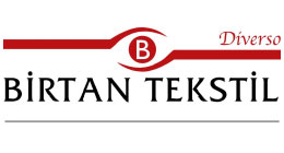 Birtan Tekstil