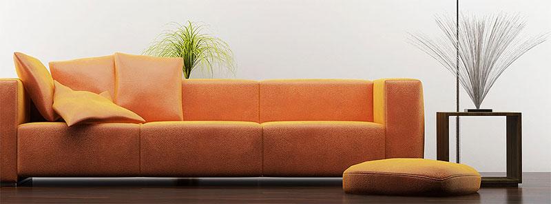 лучшие производители мягкой мебели