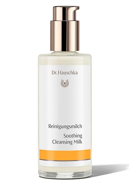 Dr.Hauschka Reinigungsmilch