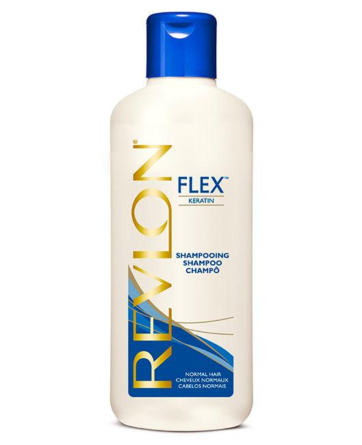 shampyn dla normalnih volos
