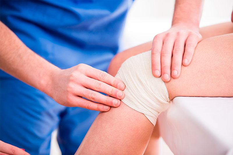 stoimost nakolenika pri artroze