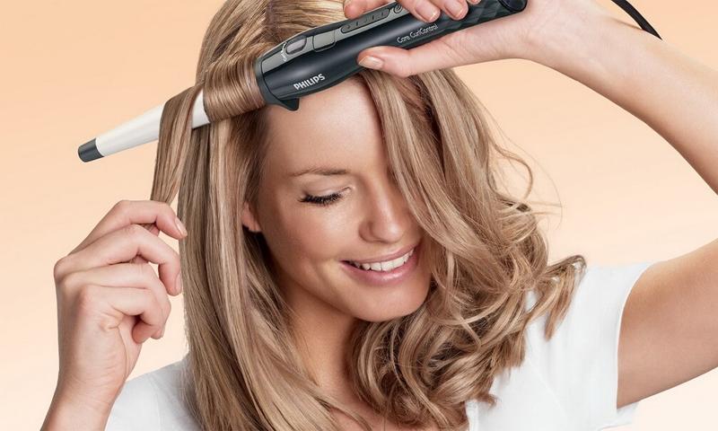Параметры выбора выпрямителя для волос