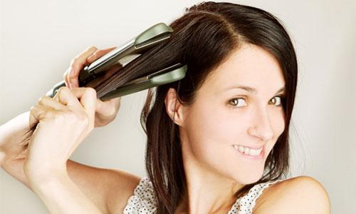 какой выпрямитель для волос лучше