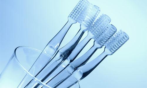 какую лучше выбрать зубную щетку
