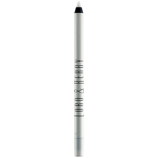 Lord Berry Silhouette Neutral lip liner Invisible