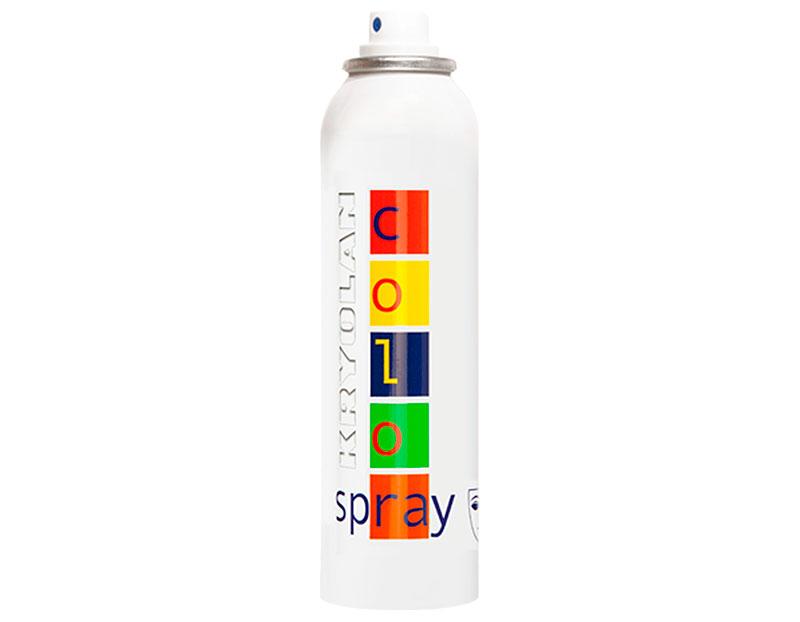 Kryolan Color Spray