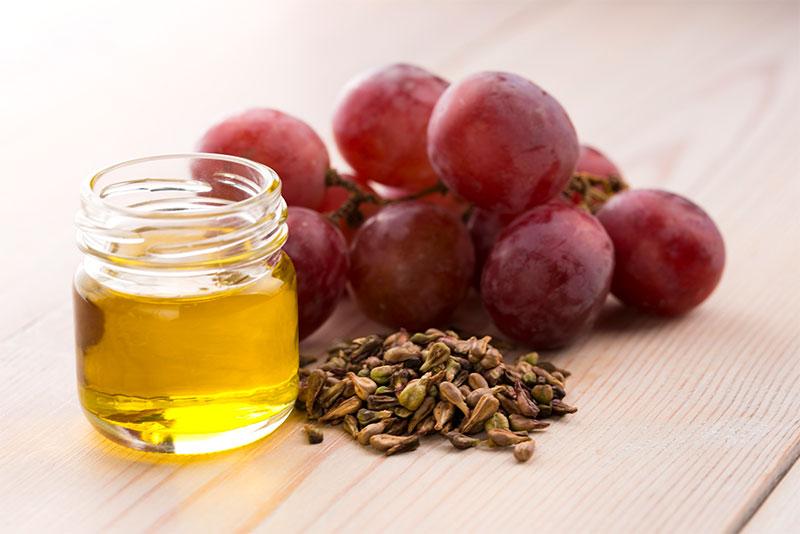 Vinogradnie kostochki.jpg1