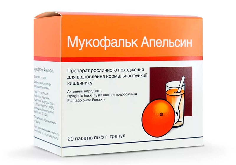лучшие препараты от паразитов для людей