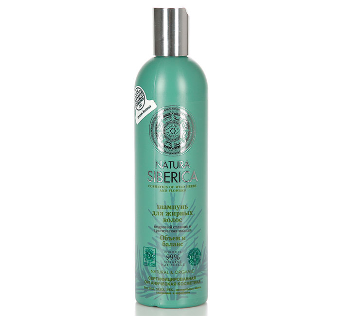шампунь безопасный для волос дорогой