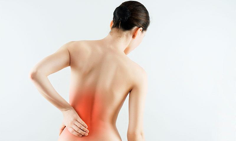 Препараты при болях в суставах