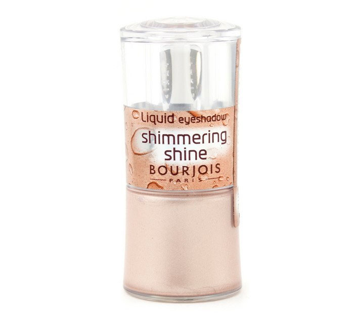 Bourjois Shimmering Shine