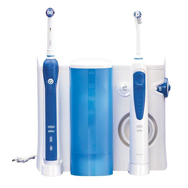 Oral B Professional Care OxyJet 3000