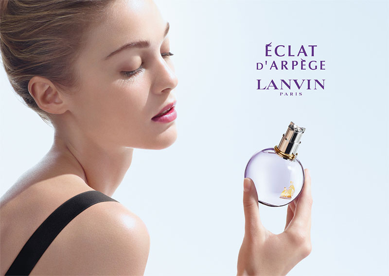 Eclat dArpege Lanvin